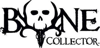 bone_collector_logo_2