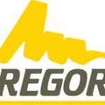 gregory-logo-gold_gray