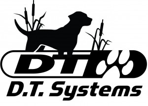 D.T. Systems Introduces D.T. the Dog Training Video