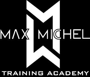 Max Michel Training Academy logo