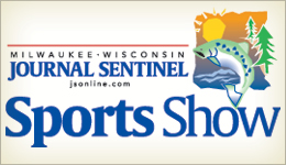 Milwaukee Journal Sports Show Introduces the All New Ladies Lodge