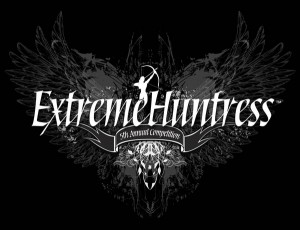 Deadline to Enter the 5th Annual Extreme Huntress Contest is April 15th; Contestants to Battle Head to Head in New Format in Texas