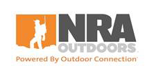 NRA Outdoors Brings Access to Top Hunting, Fishing Destinations at NRA Annual Meetings in Texas