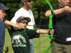 archer-300x225