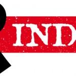 ptr industries logo