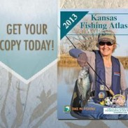 2013-FISHING-ATLAS-NOW-AVAILABLE_frontimagecrop