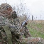Call like a gobbler to fool tom turkeys and avoid hitting the late-season hunting wall.