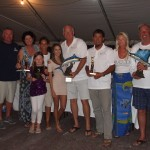 The Billfish Bonanza follows two recent, highly successful Bimini Wahoo tournaments.
