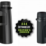 """To win BOTH binocular categories is a testament of how strong our product line has become,"" said Mike Jensen"
