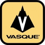 Vasque-logo-square