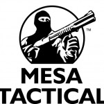 mesa_tactical_logo