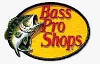 SX Bass Pro Shops
