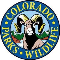SX Colorado PW