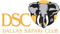 SX Dallas Safari Club