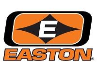 SX Easton