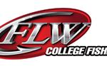 SX FLW College