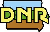 SX Iowa DNR