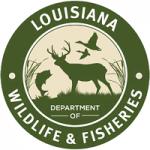 SX Louisiana DWF