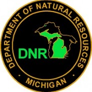 SX Michigan DNR