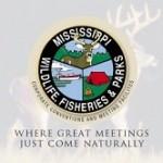 SX Mississippi DWFP