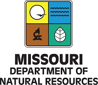 Missouri conservation commission approves 2013 waterfowl for Missouri conservation fishing license