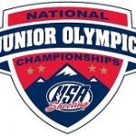 SX National Junior Olympic Championships