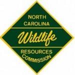 SX North Carolina WRC