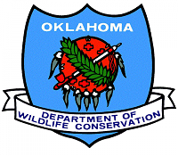 Give a oklahoma lifetime hunting and fishing license for christmas give a oklahoma lifetime hunting and fishing license for christmas make a sportsman for life outdoorhub publicscrutiny Images