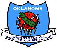 SX Oklahoma DWC