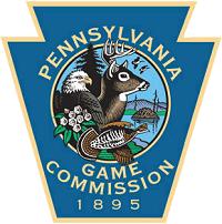 SX Pennsylvania GC