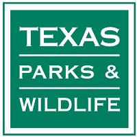 SX Texas PWD