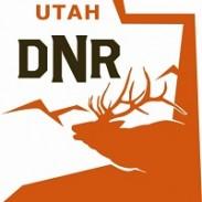 SX Utah DWR