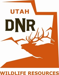 Possible utah 2013 fishing and hunting license changes for Utah non resident fishing license