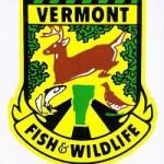 SX Vermont FW