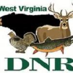 SX West Virginia DNR
