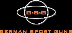 Image result for gsg logo