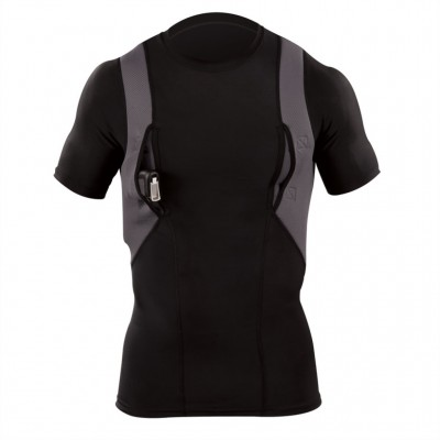 5.11 Tactical's Holster Shirt. Image: 5.11 Tactical