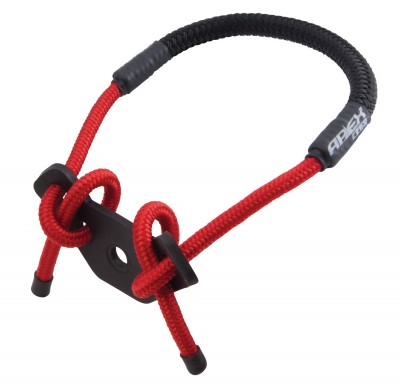 The Attitude Bow Sling from Apex Gear