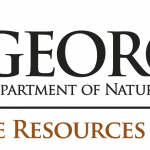 Georgia DNR wildlife resources division logo