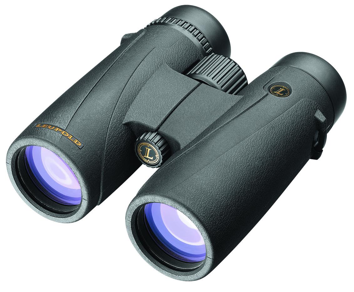 Leupold Binocular Rangefinder Are Editor S Choice