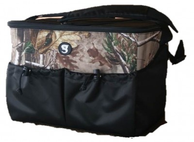 Realtree Cooler