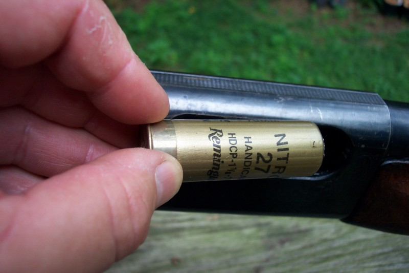 Choosing the correct ammo for a dove hunt can make the difference between a hit or a miss.