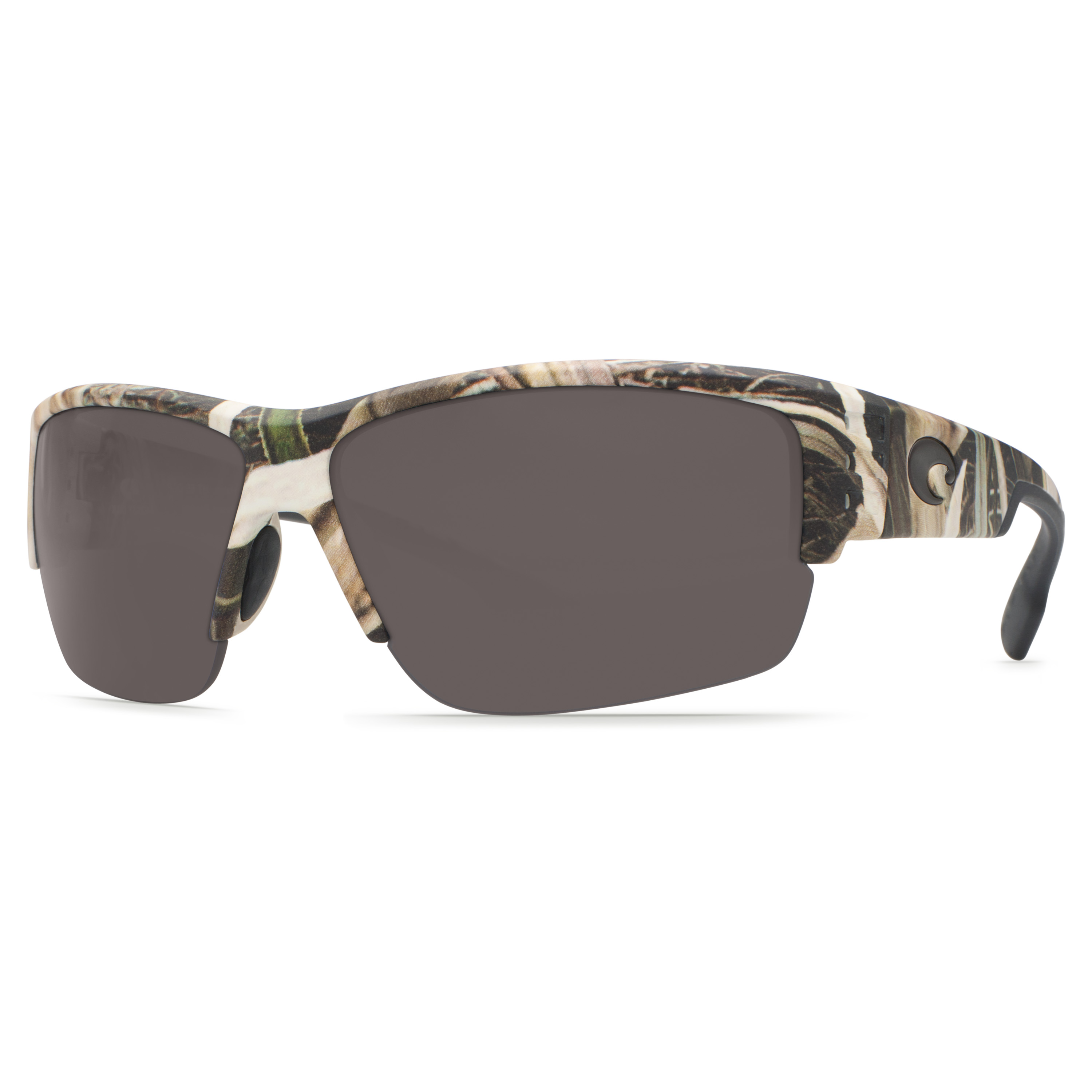2affe41e10 Costa Expands Camouflage Line With New Mossy Oak Shadow Grass Blades  Sunglasses