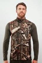 The Legend long sleeve zip for men.