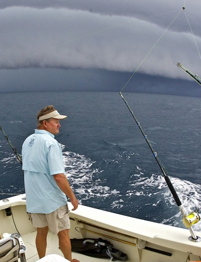 Guy Harvey Outpost Resorts add expedition Outfitters to their growing business.