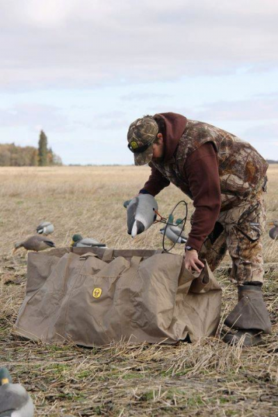 More people than ever before are getting involved in waterfowling. But where should you begin?