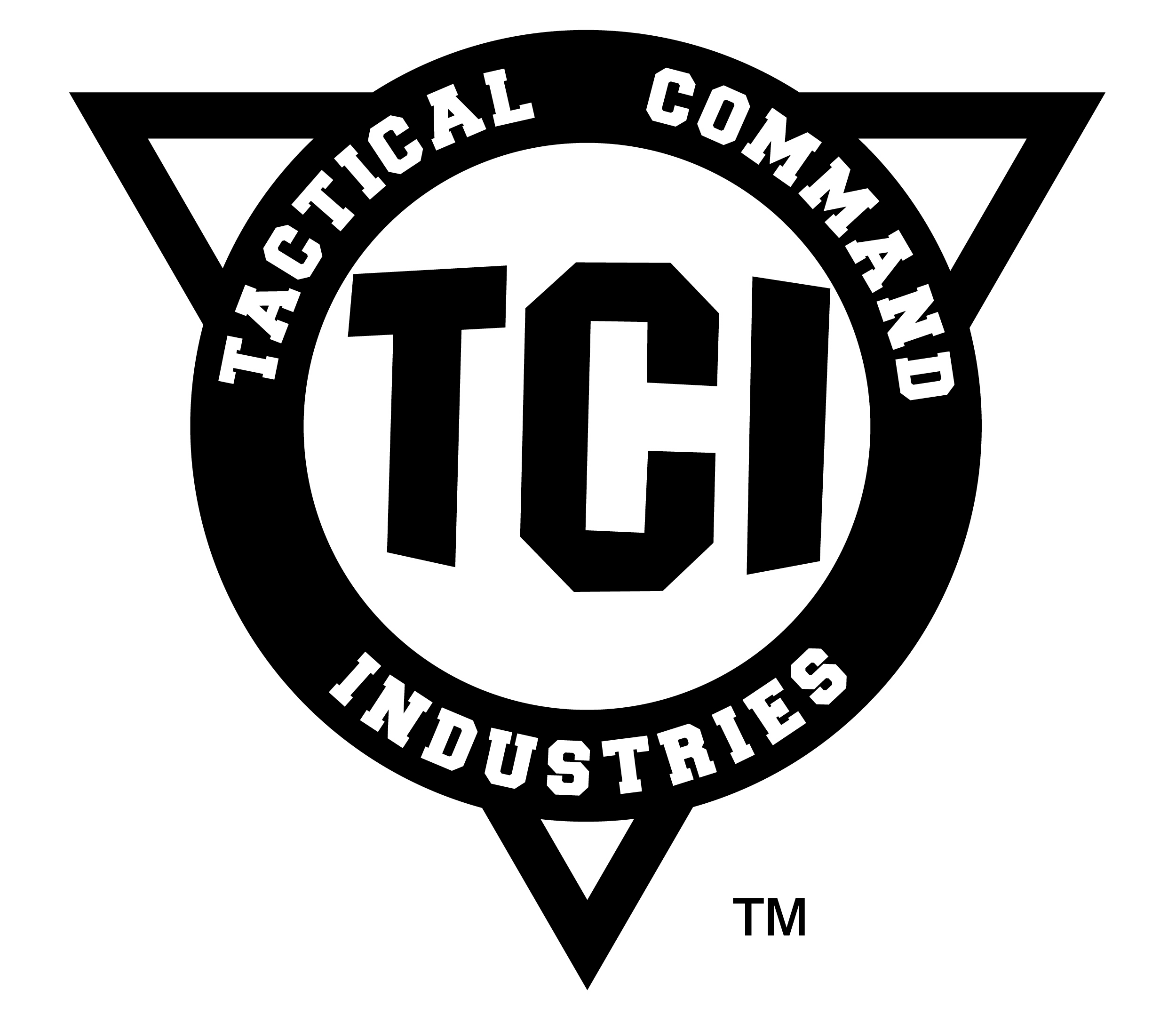 The Safariland Group Acquires Tactical Command Industries