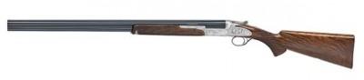 Tall Timbers Bobwhite Gun