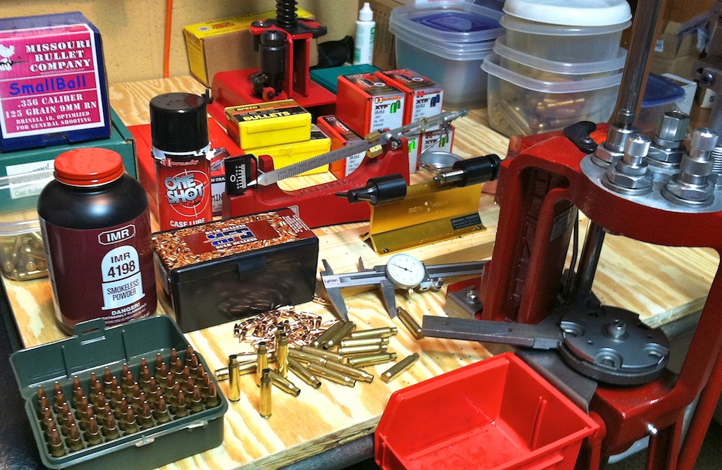 7 Deadly Sins of Concealed Carry: Using Wrong Ammo | OutdoorHub