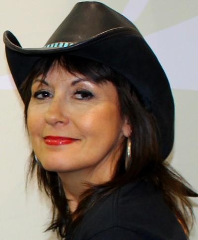 Becky Lou